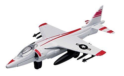 Motormax Sky Wings 4.5