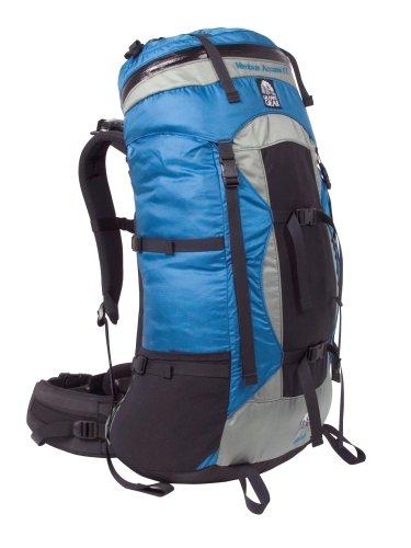 Granite Gear Nimbus Access 3800 Backpack (Short Torso), Outdoor Stuffs