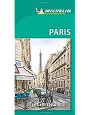 Michelin Green Guide Paris, 10e