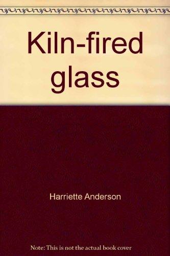 (Kiln-fired glass)