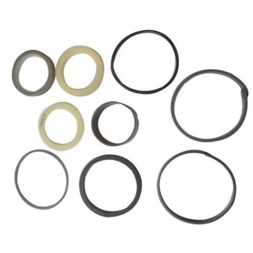 - All States Ag Parts Hydraulic Seal Kit - Stick Boom Extendable Clam Cylinder Case 590 480FLL 580 Super L 590 Super L 721 550 580L 580 480F 580M 580 Super M 621 1543267C1