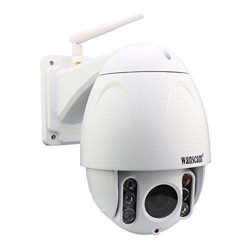 plug and play webcam - 5