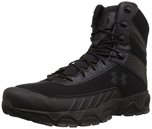 Under Armour Valsetz 2.0, Chaussures de Voile Homme 1
