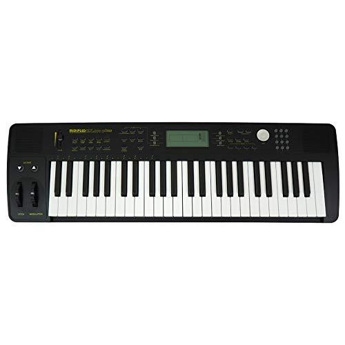 Midiplus EK490+ MIDI Keyboard Controller by Midiplus (Image #1)