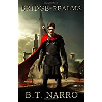 A Bridge of Realms (The Stalwart Link)
