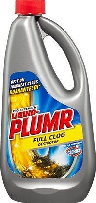 liquid-plumr-professional-strength-liquid-drain-cleaner