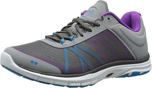 ryka-womens-dynamic-2-cross-training-shoe-forge-grey-metallic-steel-grey-bright-violet-75-m-us