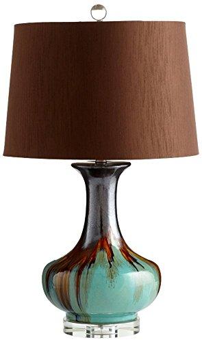 Cyan Design 05575 Hyde Table Lamp