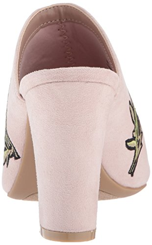 Betsey Johnson Women's Barrow Dress Sandal Taupe Multi discount authentic online CpXuuWPW