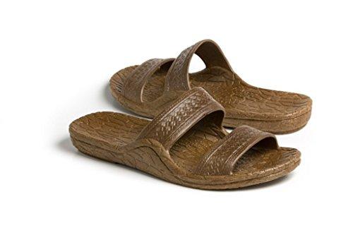 Pali Hawaii Classic Jandals Sandals
