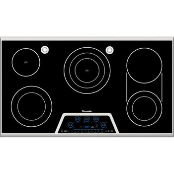 thermador-masterpiece-deluxe-ces366fs-36-smoothtop-electric-cooktop-with-5-radiant-elements-electron