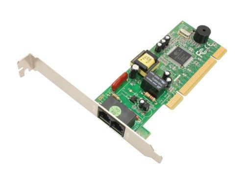 Rosewill 56Kbps PCI Internal Network Card RNX 56CX