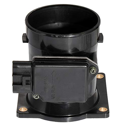 Mercury Marquis Sensor - Aintier Air Sensor Mass Air Flow Sensor MAF Replacement Fit for 1996 1997 1998 1999 2000 2001 2002 Ford Crown Victoria 4.6L M3278-Z F6ZZ12B579AARM-Z