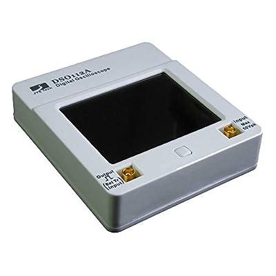 DSO112A Pocket Oscilloscope w/standard BNC probe