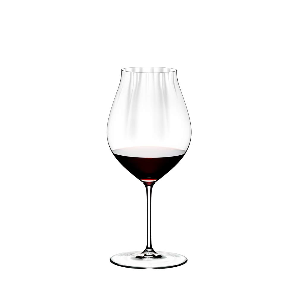 Riedel 6884/67 Performance Pinot Noir Wine Glass