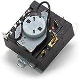 WE4M533 GE Dryer Timer