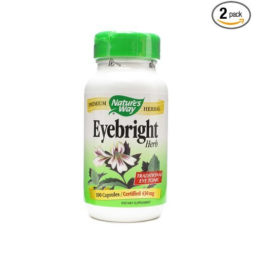 natures-way-eyebright-herb-430mg-100-capsules-pack-of-2