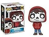 Funko POP! Disney: Coco - Miguel