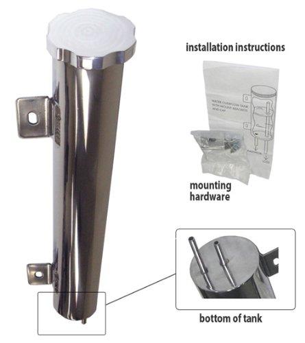 Amazon.com: Champion refrigeración Acero inoxidable ...