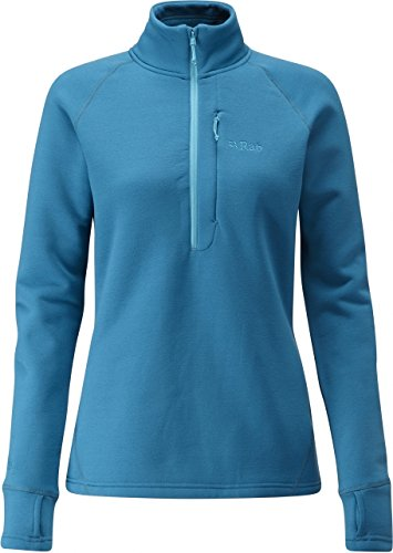Womens Power Stretch Jacket - 7