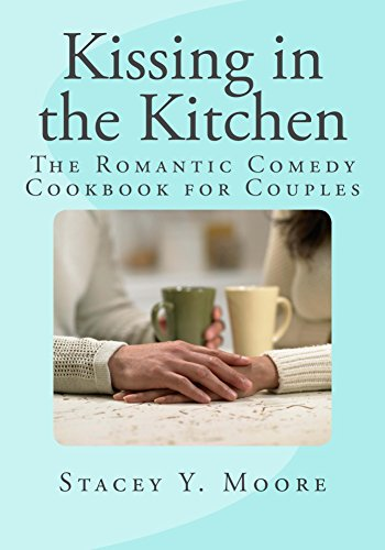 couples cooking books - 7