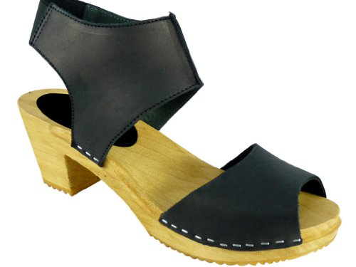 lotta-from-stockholm-moheda-swedish-clogs-moheda-victoria-in-black-leather-38
