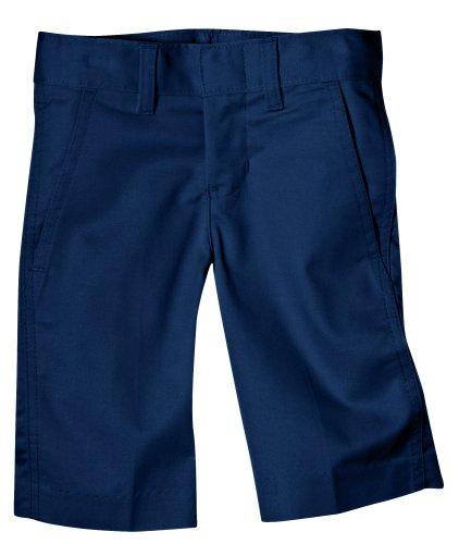 Dickies Waist School Uniform Short