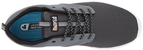 DVS Schuhe Premier 2.0+ Grau Gr. 44