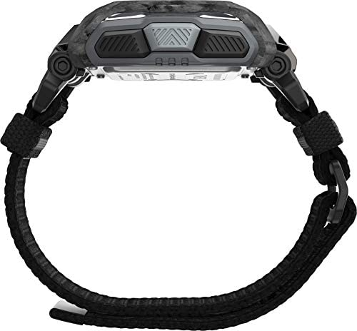 Timex Men's Command Shock 54mm Watch 3