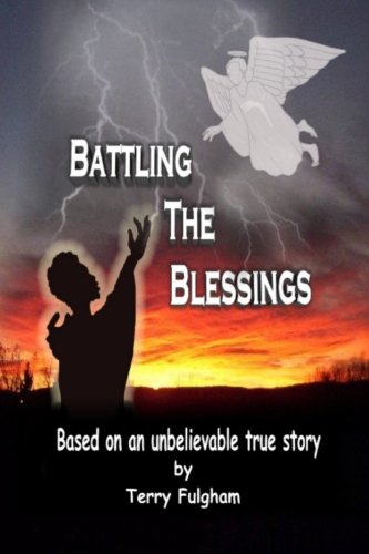 Download Battling the Blessings ebook
