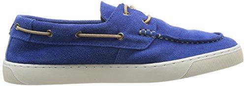Estate Lambert Blau Blue Hombre Jones amp; Náuticos Jack Y7P4q4