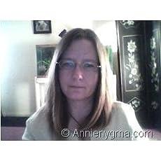Annie Jean Brewer