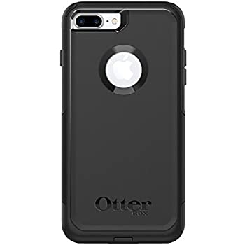 OtterBox COMMUTER SERIES Case For IPhone 8 Plus 7 ONLY