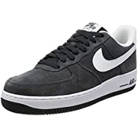 Nike Men's Air Force 1 Basketball Shoe