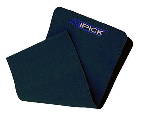 fitness esercizio Atipick Nef25000Cintura e nero ZiPkuTXO