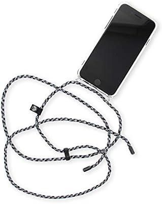 hangloo El Cordón Original para su Smartphone Disponibles (Samsung ...