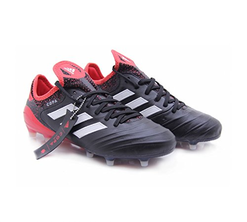 Adidas Hombres Copa 18.1 Fg Soccer Cleat