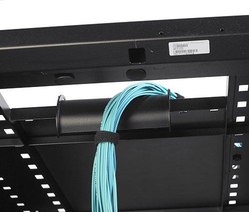 (APC Cable Radius Drop for NetShelter Racks (AR8654))