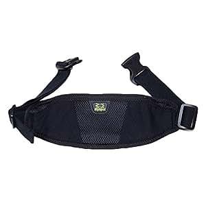 Amphipod Unisex AirFlow Endurance Black