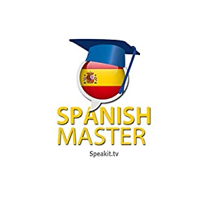 best spanish textbook for self study pdf