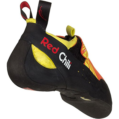 escalada Red Chili Atomyc de Zapatos UggIrq