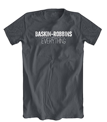 baskin-robbins-over-everything-t-shirt-mens-charcoal-large