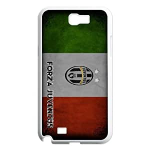 Samsung Galaxy Note 3 Phone Case Real Madrid Gg4531