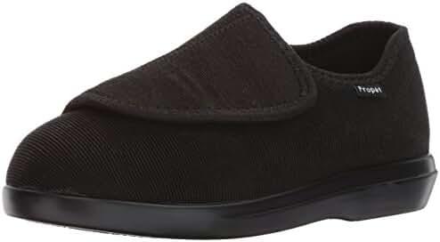 Propét Women's Cush N Foot Slipper
