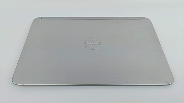 The Best 2016 Dell Inspiron 15 5000 Hard Case