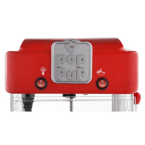Buy popcorn machine for home theater