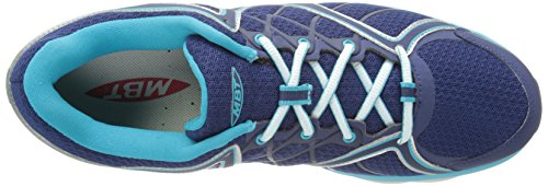 MBT Nuetral Blue Shoe Jengo Sport Men's Scuba Celtic Walking wtxr7wCnq
