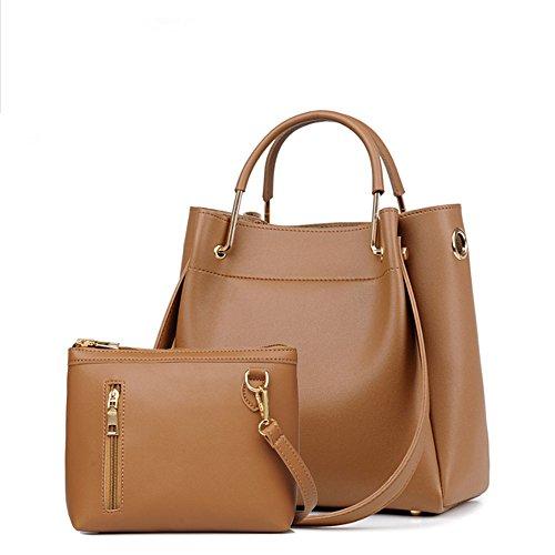 Bolso Small Balde Khaki Bolsa La Caqui Shoulder Bag Handbag Bag Sjmmbb Pequeña Women's Bolso Bag Bandolera Bag Bolsa Las De Bolsa De Satchel Sjmmbb Mujeres Bag De Mochila Bucket gBwSqT6