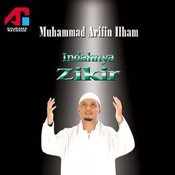 Hakekat zikir, pt. 4 by muhammad arifin ilham on amazon music.