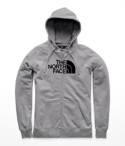 North Face Jacket Care - 1